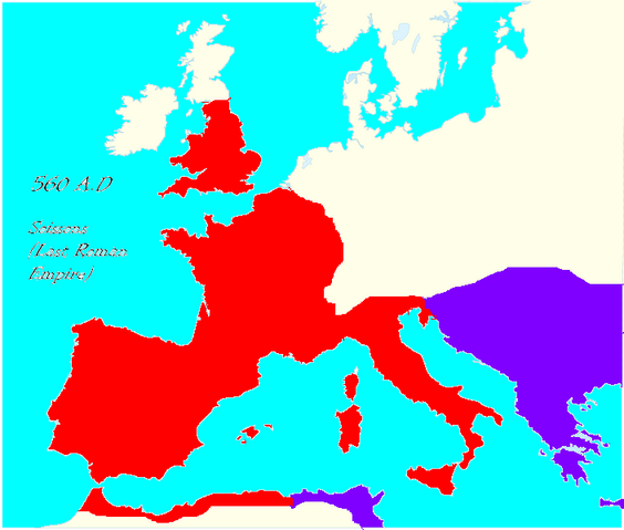 File:705px-Blank map Western Europe without borders atelier graphique colors svg.png