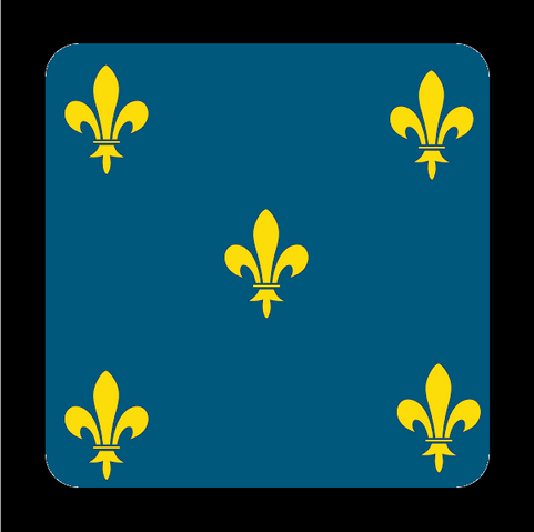File:Azoresfr.png