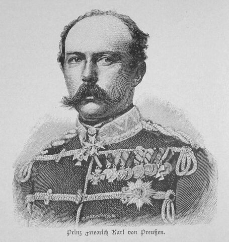 File:FrederickII(1877-1885).jpg