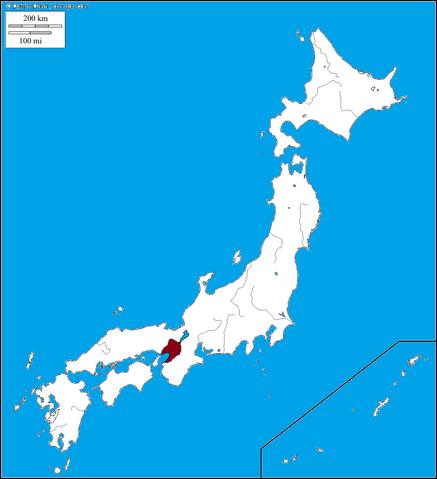 File:Japan (1983).png