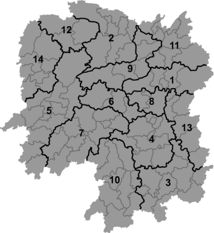 File:NE duchies of Nan.png