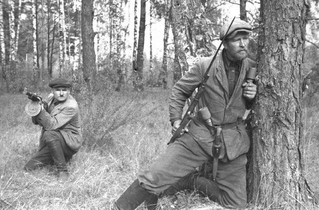 File:Soviet guerilla.jpg