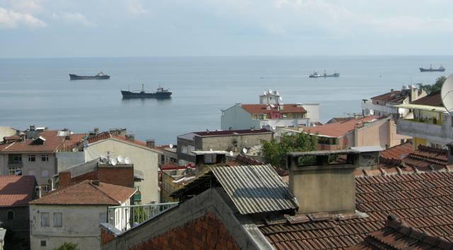 File:Trabzon1.PNG