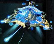 772699-protoss.mothership. super
