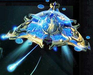 File:772699-protoss.mothership. super.jpg
