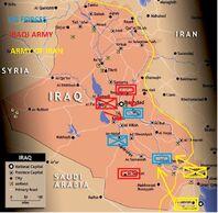Map iraq2