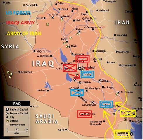 File:Map iraq2.jpg