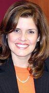 Margarita Perez NotLAH