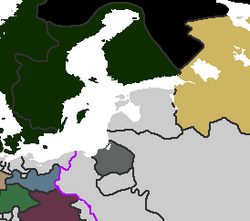 TeutonicOrderLocation.png