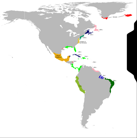 File:1522 - Americas.png