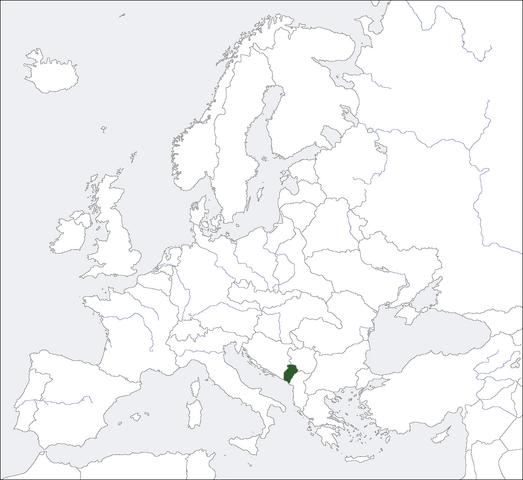 File:CV Montenegro (1945-1991).png