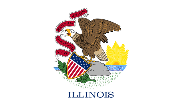 File:Flag 852.png