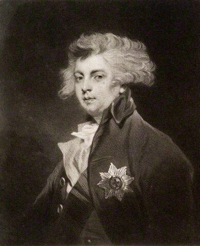 File:George, Prince of Wales .jpg