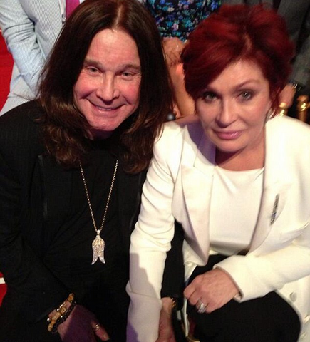 File:Ozzy and Sharon Osbourne.png