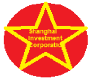 Shanghai Peoples Investment Corporation