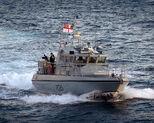 800px-Gibraltar Based Patrol Boat HMS Sabre MOD 45153356