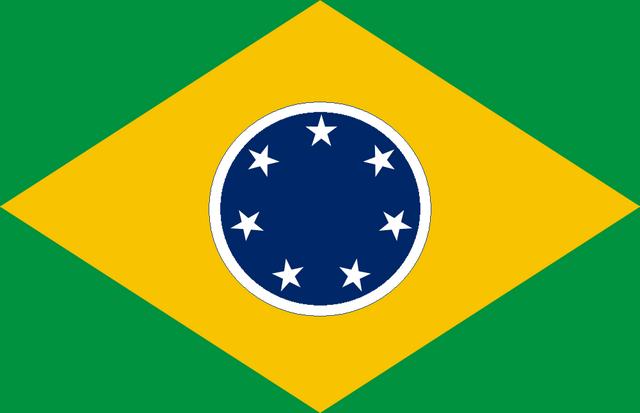 File:ASA Flag.png