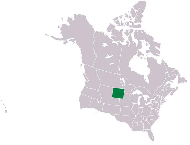 File:CNA lakota.png