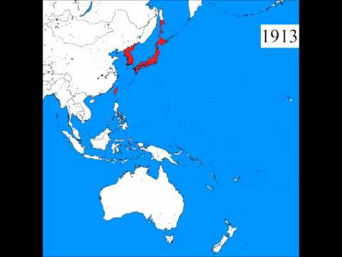 File:Empire of nippon.jpg