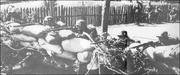 Fall Grün Soldiers of the SS-Inf.Regt. Leibstandarte Adolf Hitler