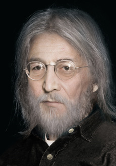 File:Lennon old.png