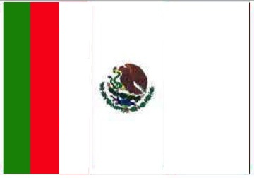 File:Mexican Flag 1990.jpg