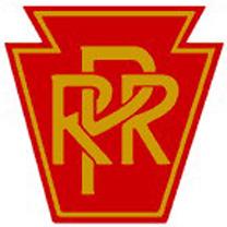 File:Prr logo1.jpg