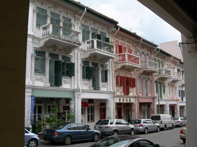 File:SDP Shophouses02 (VegWorld).JPG