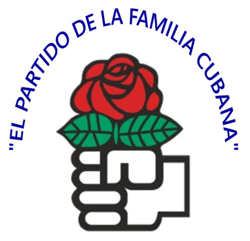 File:Social Democratic Party of Cuba Logo.png