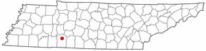 File:TNMap-doton-Waynesboro.PNG.png
