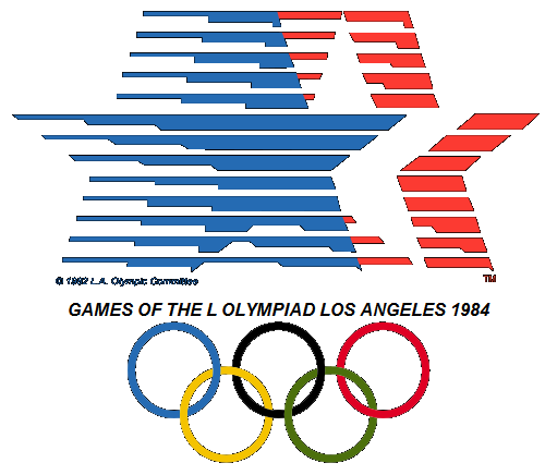 File:A World of Difference Los Angeles 1984.png