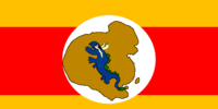 Chinese Federation (Apocalypse 1985)