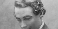 John Havelock (The Kalmar Union)