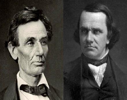 File:Lincoln-Douglas.jpg