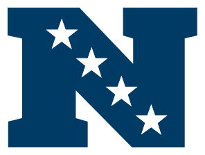 File:NFC logo.png