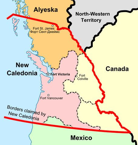 File:New Caledonia Boundary Dispute (Montcalm Survives).png