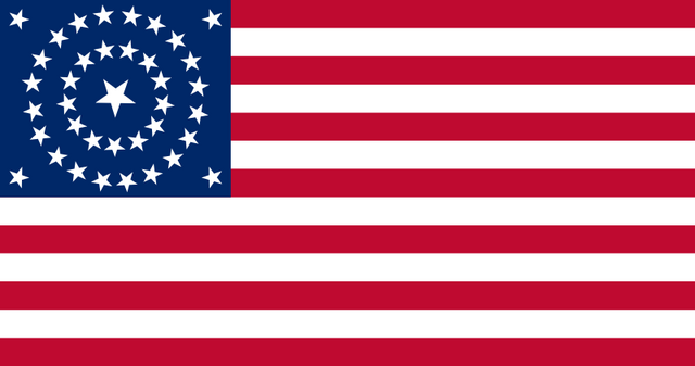 File:38 Star Flag.png