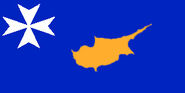 Cyprus (Republic) (Bella Gerant Alii)