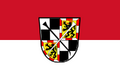 Bayreuthflag