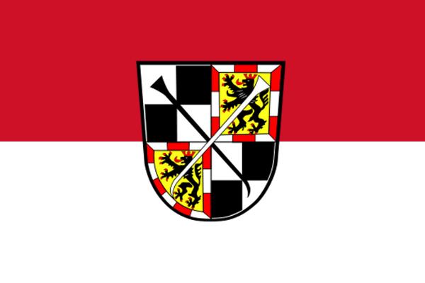 File:Bayreuthflag.png