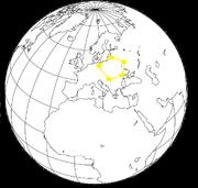 EastEuropeCoalition
