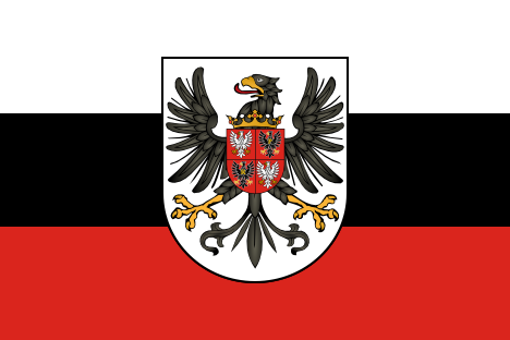 File:Flag of New East Prussia.png