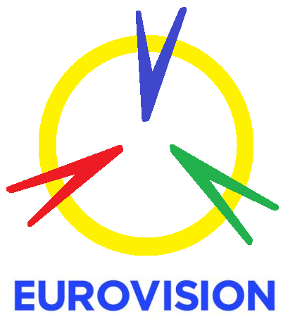 File:New ebu.png