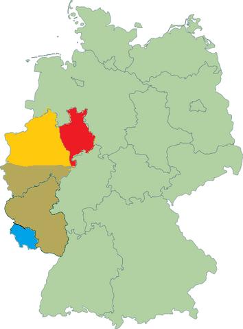 File:Rhineland-06 2.png