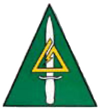 File:SFOD-D Patch.PNG
