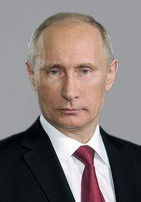 417px-Vladimir Putin 12015-1-