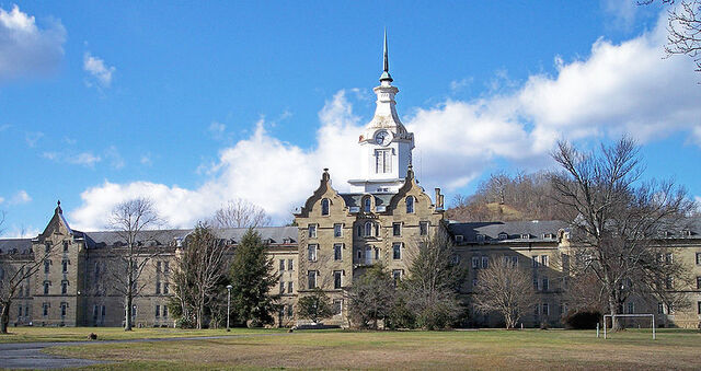 File:800px-Weston State Hospital.jpg