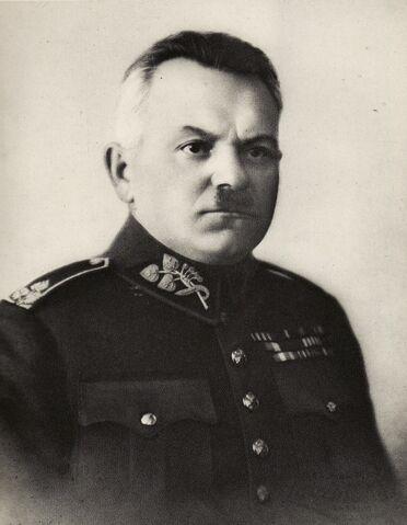 File:Brig.Gen. František Hněvkovský.jpg