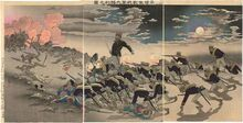 First-sino-japanese-war-1894-03