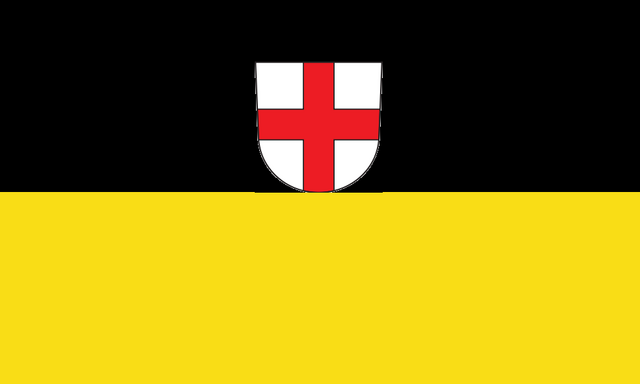 File:Freiburgflag.png